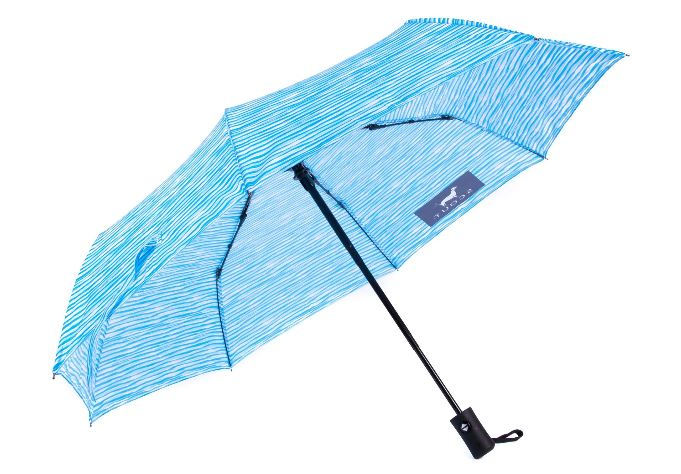 SCOUT BAGS - HIGH & DRY UMBRELLA - Provisions, LLC