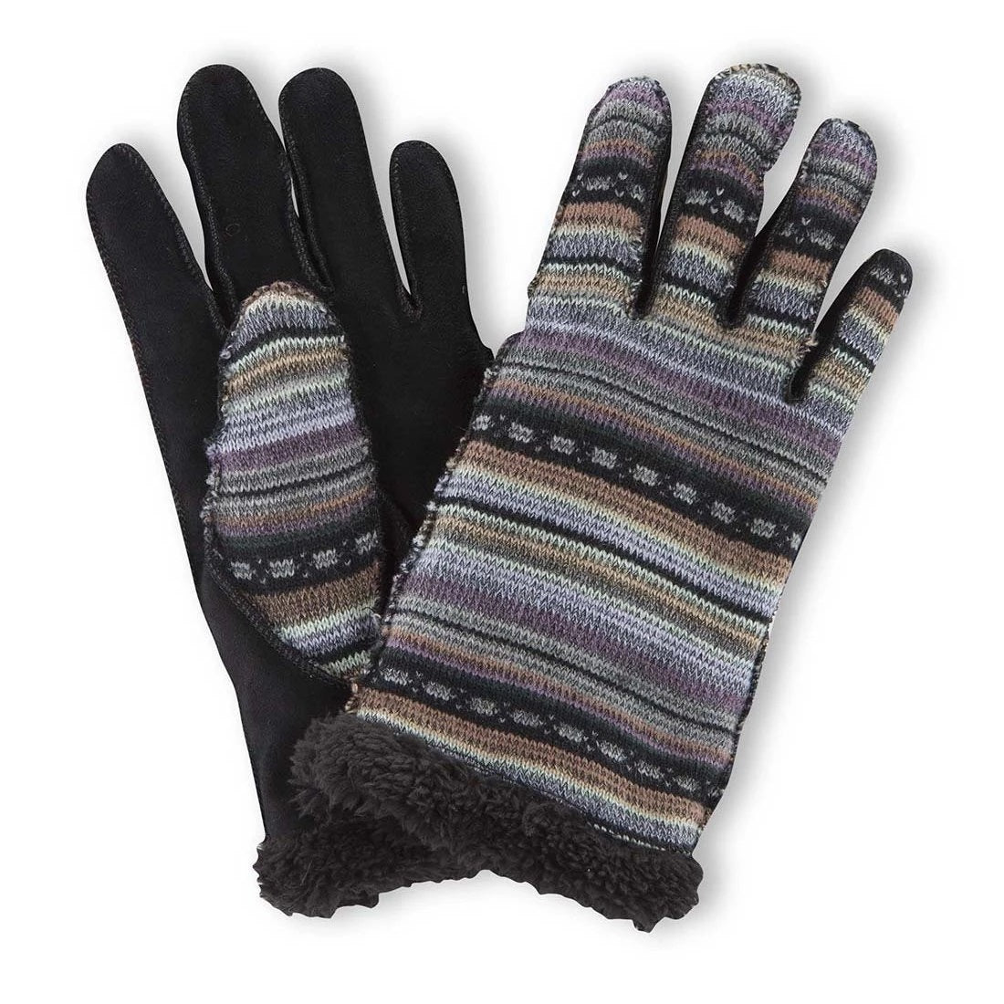 Penny Lane Gloves - Provisions, LLC