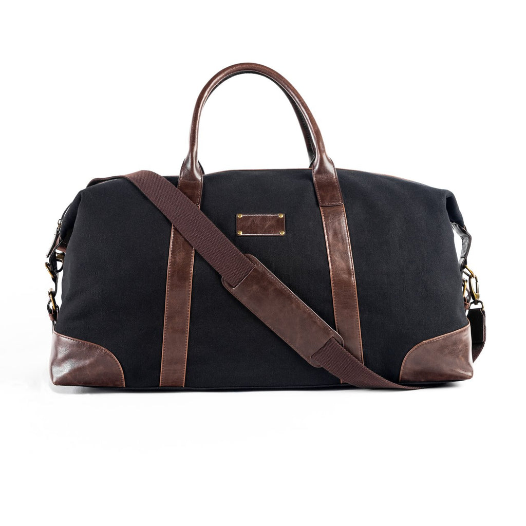Men's Ethan Duffel Bag - Provisions, LLC