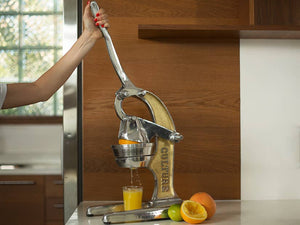Large Mexican Citrus Juicer - Provisions, LLC