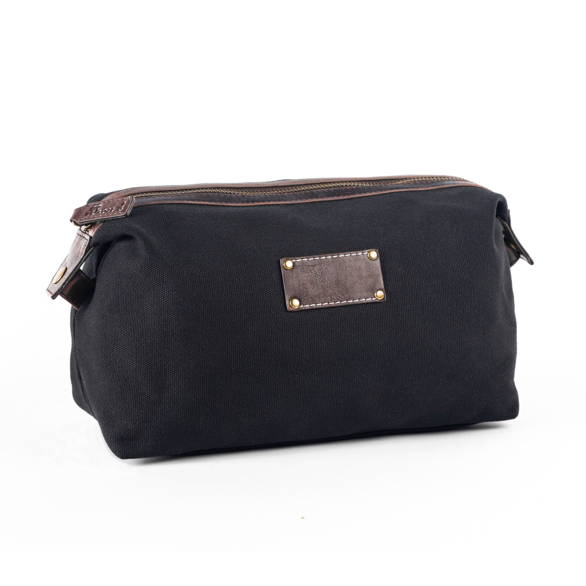Men's Toiletry Bag - Provisions, LLC