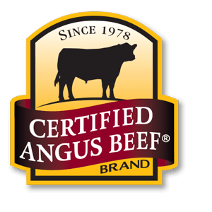 Certified Angus Beef Griller Pack 1