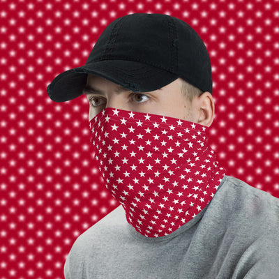 Breathable Face Shield