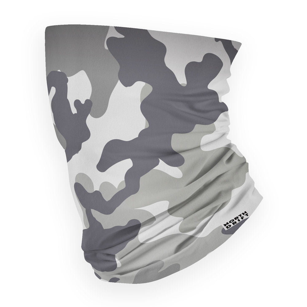 Tactical Neck Gaiter