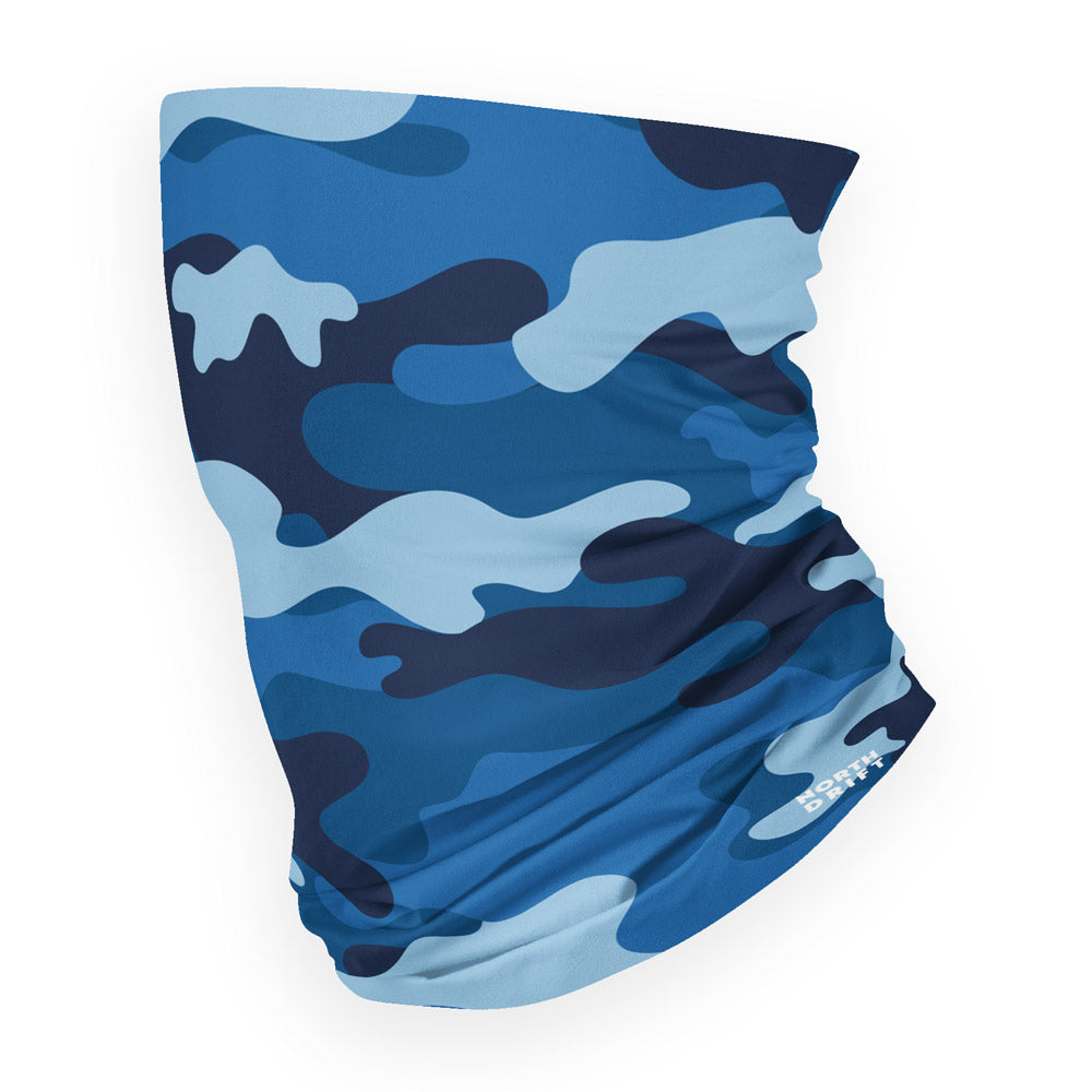 US Navy Neck Gaiter