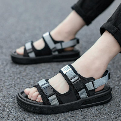Fashion Sandals for Men