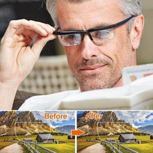 Load image into Gallery viewer, Hirundo Adjustable Glasses For Hyperopia
