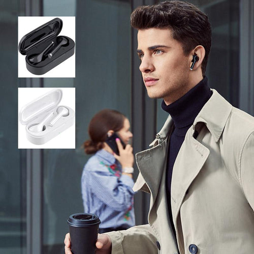 In-ear wireless Earphones