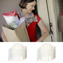 Load image into Gallery viewer, Door Knob Grippers - 2 Packs