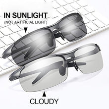 Load image into Gallery viewer, Outdoor Anti Glare Sunglasses