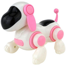 Load image into Gallery viewer, Electronic Robot Dog