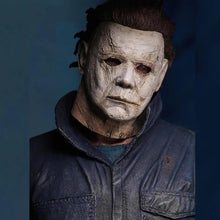 Load image into Gallery viewer, Deluxe Version MICHAEL MYERS MASK