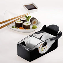 Load image into Gallery viewer, Easy Use DIY Sushi Roller