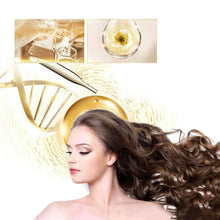 Load image into Gallery viewer, Advanced Molecular Hair Roots Treatment