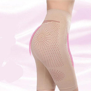 4 Times Calories Burning Slimming Underwear
