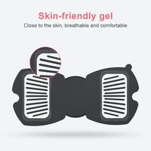Load image into Gallery viewer, Multifunctional Mini Relax Muscle Sticker