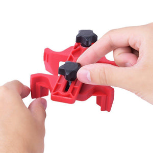 Camshaft Engine Timing Locking Tool