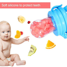 Load image into Gallery viewer, Fresh Fruit Baby Pacifier