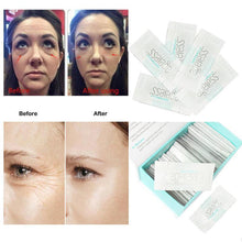Load image into Gallery viewer, Anti-Wrinkle Eye Cream (10 pcs)