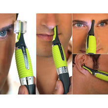 Load image into Gallery viewer, Cordless Hair Trimmer
