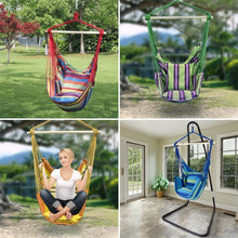 Load image into Gallery viewer, Hirundo Youth Hammock with Carry Bag