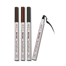 Load image into Gallery viewer, Long-lasting Waterproof Eyebrow Tattoo Pen