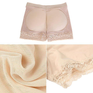 Lace Underpants