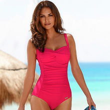 Load image into Gallery viewer, One-piece Swimsuit for Summer