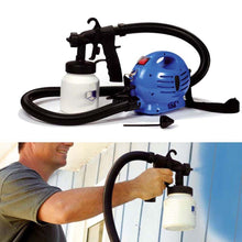Load image into Gallery viewer, Airless Spray Gun Ultimate Portable Home Painting Machine Tool