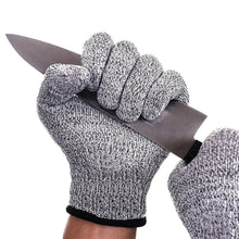 Load image into Gallery viewer, Hirundo Cut Resistant Gloves - Left & Right ( 1 pair )