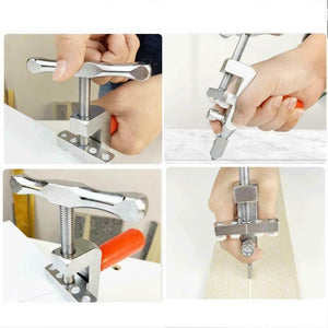 Easy Glide Glass & Tile Cutter