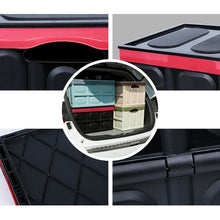 Load image into Gallery viewer, Collapsible Car Trunk Organizer