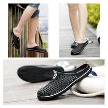 Load image into Gallery viewer, Comfortable Summer Slippers & Sandals