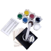 Load image into Gallery viewer, Hirundo Leather Repair Kit(1 Set)