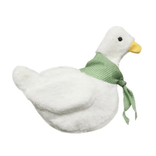 Load image into Gallery viewer, Casual Duck Bag(Extra 4 scarves)