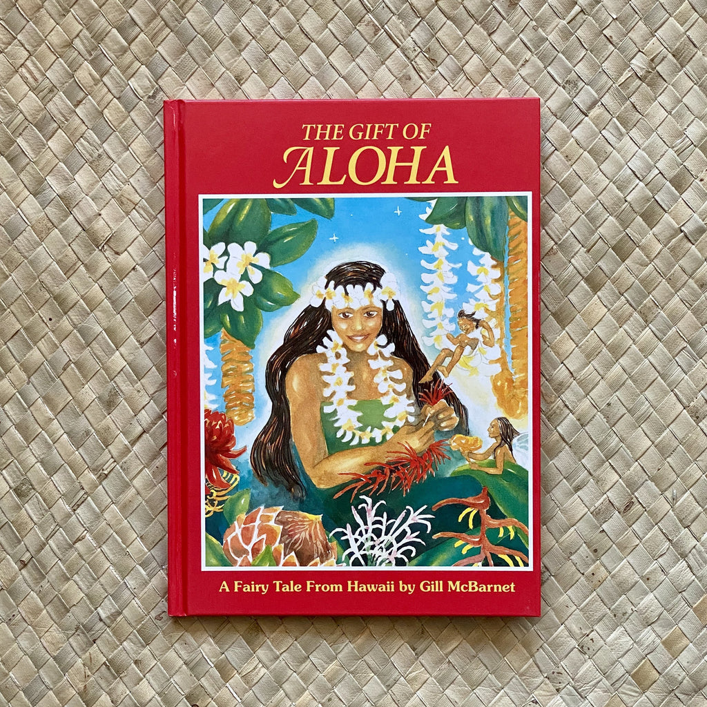 Leilani Duo - Hawaiian Children's Books