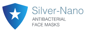 Silver-Nano Face Masks