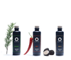 PACK GOURMET ACEITE - CANALLA