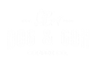 Dog & Gun Coffee