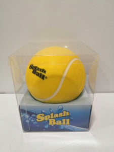 Megagic Splash Ball Sport