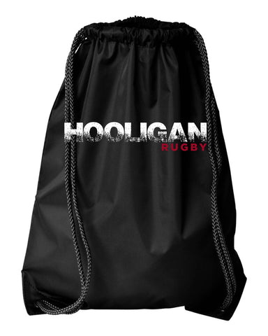 Bag Hooligan Rugby Drawstring