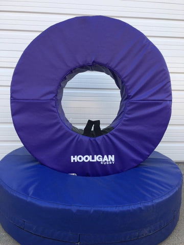 "48"" Tackle Ring"