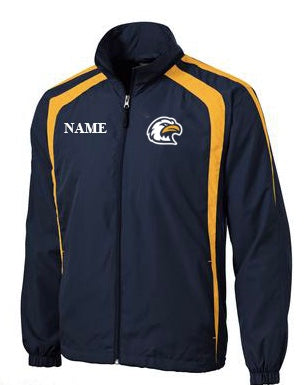 Liberty North Team Jacket