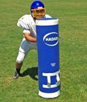 Stand Up Tackle Dummy 52""