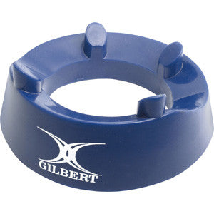 Kicking Tee Gilbert Quicker Kicker II