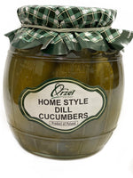 Orzel Home Style Dill 750g