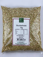 Royal Fields Buckwheat 1kg