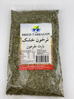 Atlas Dried Tarragon 70g