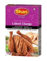 Shan Lahori Chicken 50g