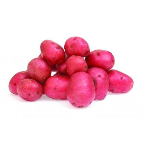 Desire Potato Loose 1Kg